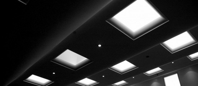"""Świetlik dachowy czyli """"świetlny tunel"""""""
