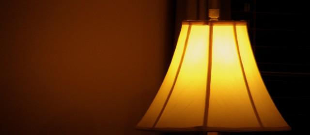 Na co powinniśmy zwrócić uwagę wybierając rodzaj oświetlenia do konkretnego pomieszczenia