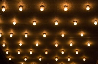Lampy sufitowe – przegląd najciekawszych trendów