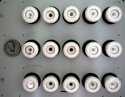 Naprawa instalacji elektrycznej