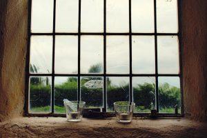 window-1560966_1280